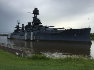 battleship-texas-2